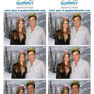 The Summit 2017/ Ritz Carlton, Bachelor Gulch
