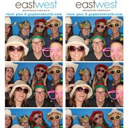 East West Holiday Party 2017/ Etown